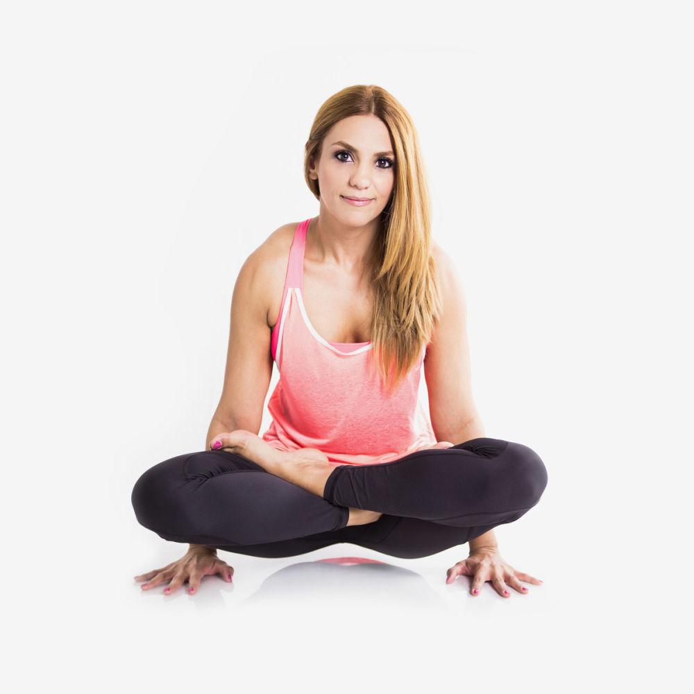 Vielfalt – Ashtanga Yoga